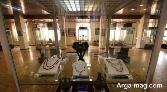 نمایی از آذربایجان شرقی