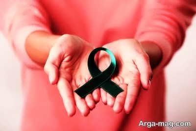 ضد سرطان بودن فواید ارده و عسل
