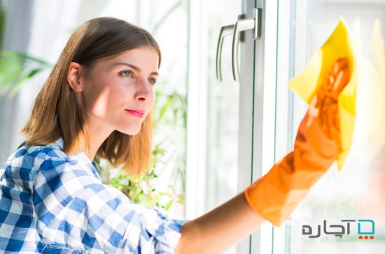 نقاشی ساختمان، نقاشی منزل و خانه توسط متخصصان آچاره با بهترین کیفیت و کمترین قیمت