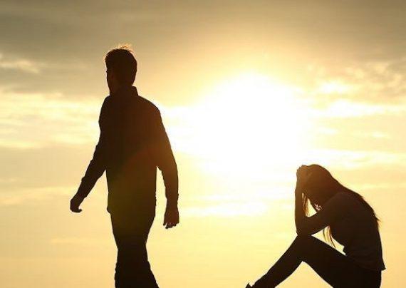 بازگرداندن رابطه عاطفی
