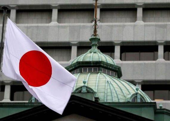 انواع ویزای ژاپن