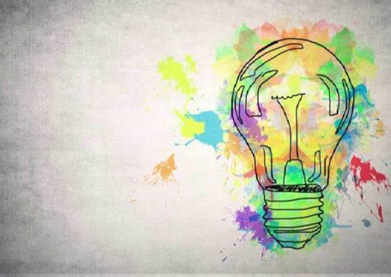 تقویت تفکر خلاق