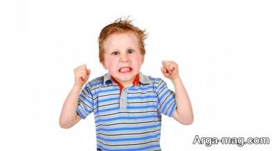 مهارت آموزی کنترل خشم