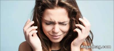 سوت کشیدن گوش