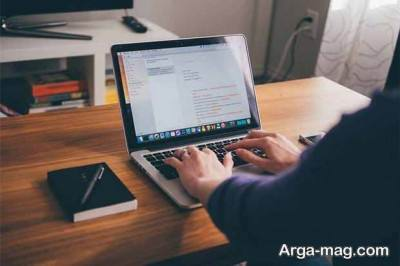 افزایش مهارت نوشتن