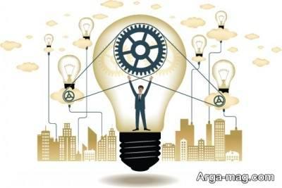 نوآوری های باز
