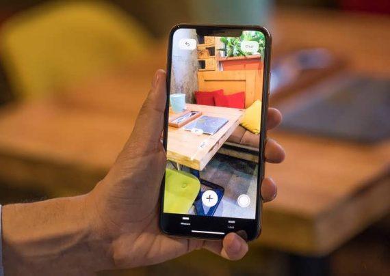 آیفون های 2019 اپل