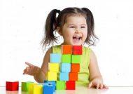 توانایی کودک دو ساله