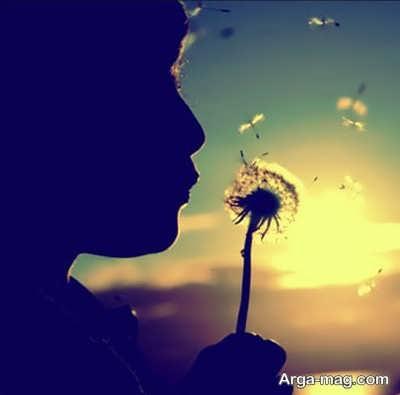 جمله های زیبا و ناب برای آرزوی موفقیت