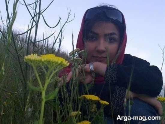 بیوگرافی درباره سارا صوفیانی