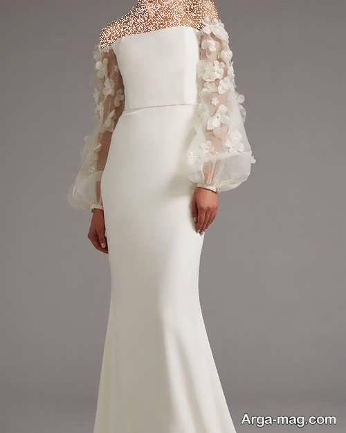[تصویر:  Bridal-dresses-Formalities-026.jpg]