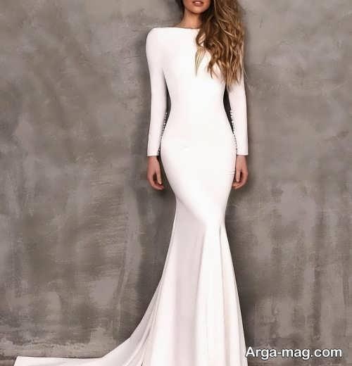 [تصویر:  Bridal-dresses-Formalities-11.jpg]