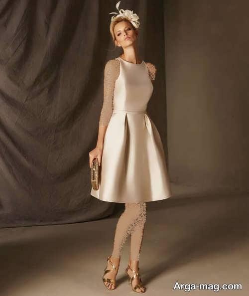 [تصویر:  Bridal-dresses-Formalities-12.jpg]