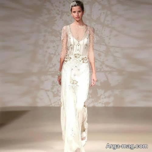 [تصویر:  Bridal-dresses-Formalities-13.jpg]