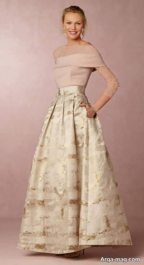 [تصویر:  Bridal-dresses-Formalities-14.jpg]