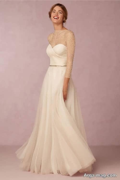 [تصویر:  Bridal-dresses-Formalities-2.jpg]