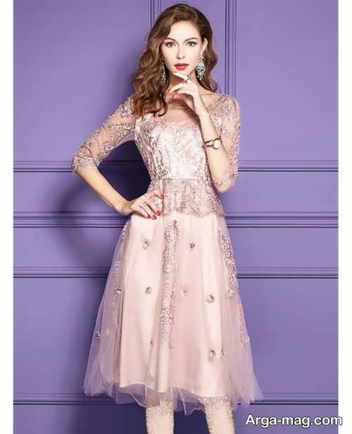 [تصویر:  Bridal-dresses-Formalities-20.jpg]