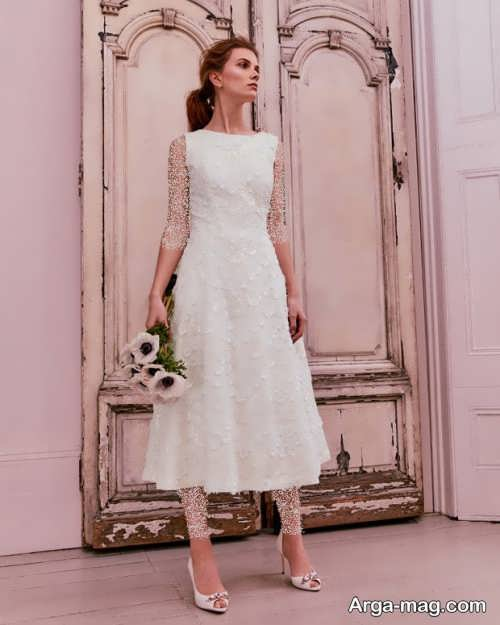 [تصویر:  Bridal-dresses-Formalities-22.jpg]