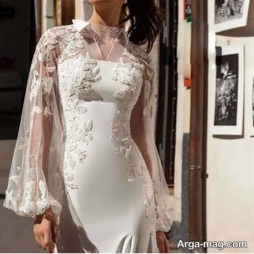 [تصویر:  Bridal-dresses-Formalities-25.jpg]