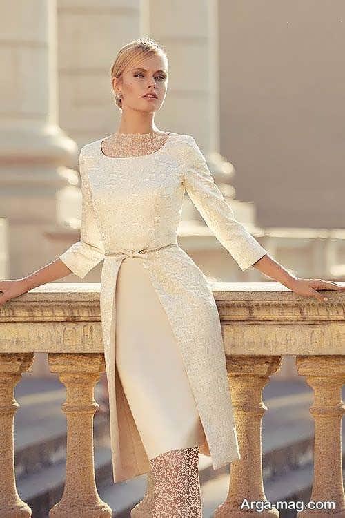 [تصویر:  Bridal-dresses-Formalities-29.jpg]
