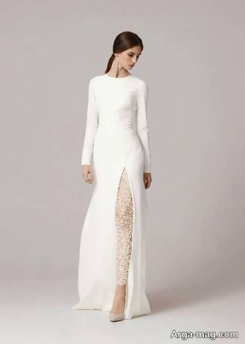 [تصویر:  Bridal-dresses-Formalities-4.jpg]