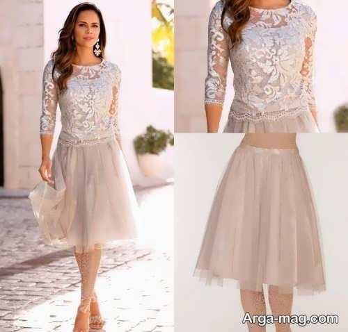 [تصویر:  Bridal-dresses-Formalities-6.jpg]