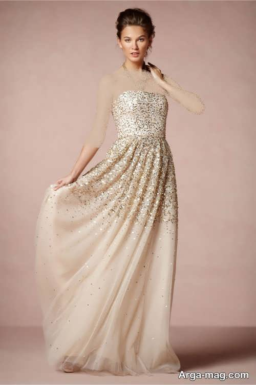 [تصویر:  Bridal-dresses-Formalities-9.jpg]