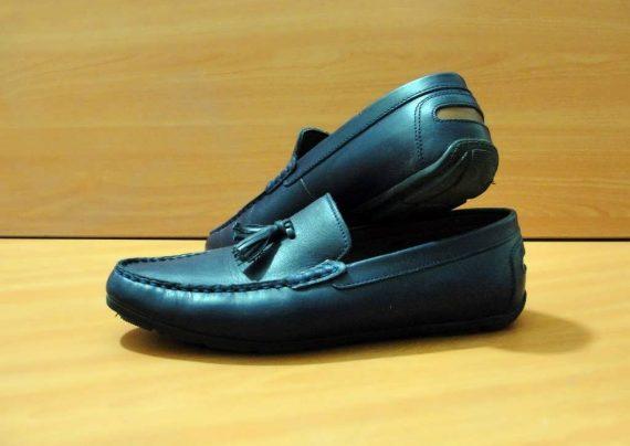 مدل کفش کالج