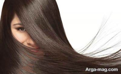 لخت شدن مو با روش ریباندینگ