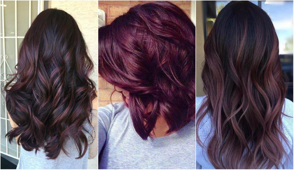 مدل موی دخترانه ۹۸ برای انواع مدل موهای بلند و کوتاه