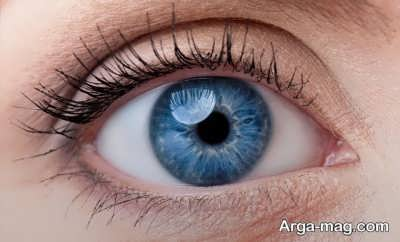 تعبیر دیدن چشم در عالم خواب