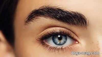 تعبیر دیدن چشم در عالم رویا