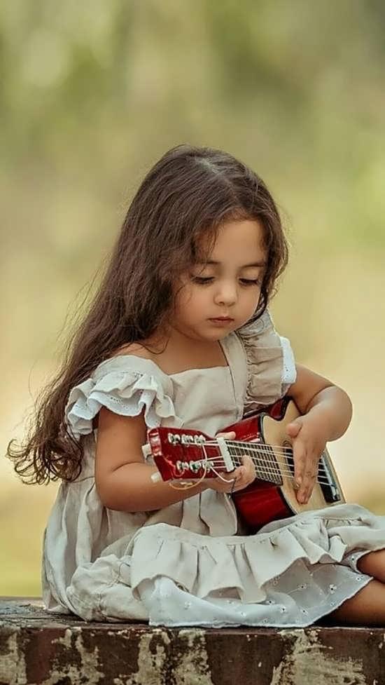 عکس نوشته جذاب دخترانه