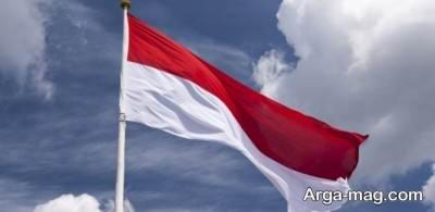نحوه دریافت ویزای اندونزی