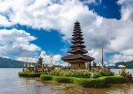 ویزای اندونزی برای تجارت