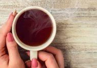 خواص درمانی چای سیاه
