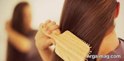 نکات مهم درباره پیاز مو