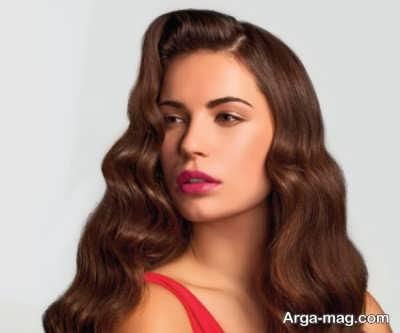 استحکام مو و بازسازی پوست با قرص پرفکتیل پلاتینیوم