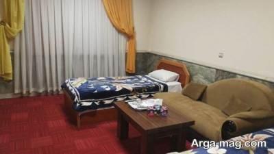خانه معلم های تبریز