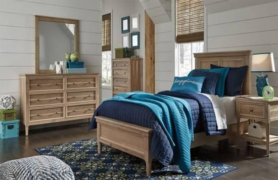 خرید تخت خواب یک نفره