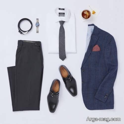 مدل لباس برادر عروس