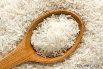 روش پیشگیری از شپشک برنج