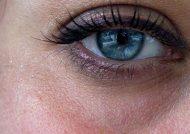 عواملی که منجر به خسته شدن چشم می شود