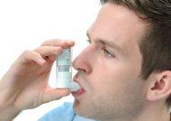 معرفی غذاهای مضر برای آسم