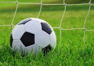 تاریخچه فوتبال