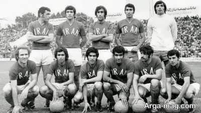 آغاز فوتبال در اروپا