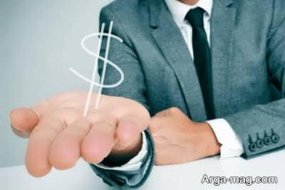 چانه زنی بر سر قیمت در مذاکره