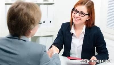 آشنایی با مهمترین فنون مذاکره و تکنیک هایی که به کارتان می آید