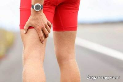 خواص نعناع برای درمان رماتیسم ، آرتروز