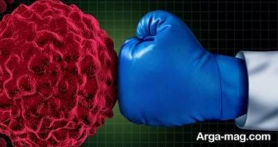 مبارزه با ویروس با مصرف نعناع